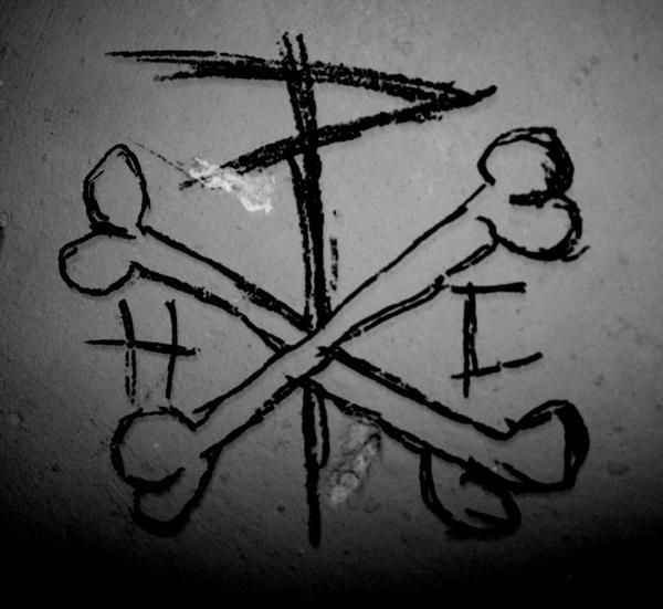praiser_hc_bones_wall