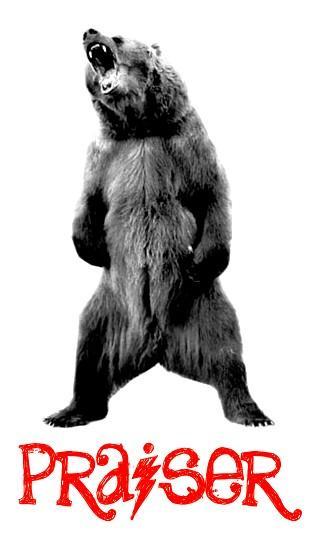 praiser_logo_02_ltrs_bear